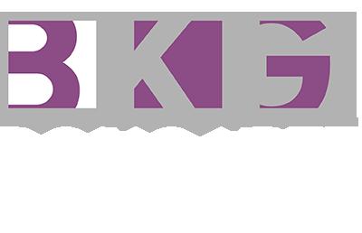 Klaus Bongartz GmbH & Co. KG